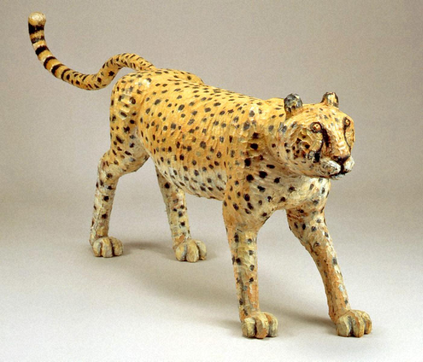 Animal 2001-01