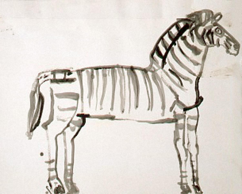 Drawing 2000