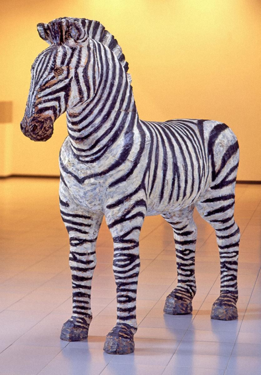 Animal 2000-02