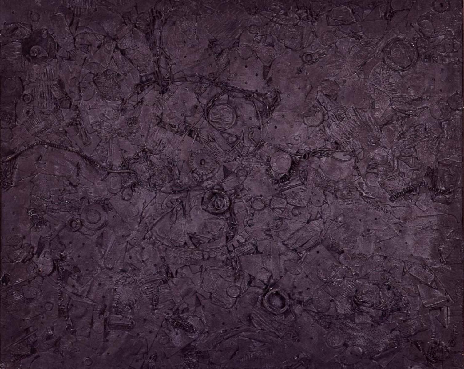 黒の惑星17-1-7