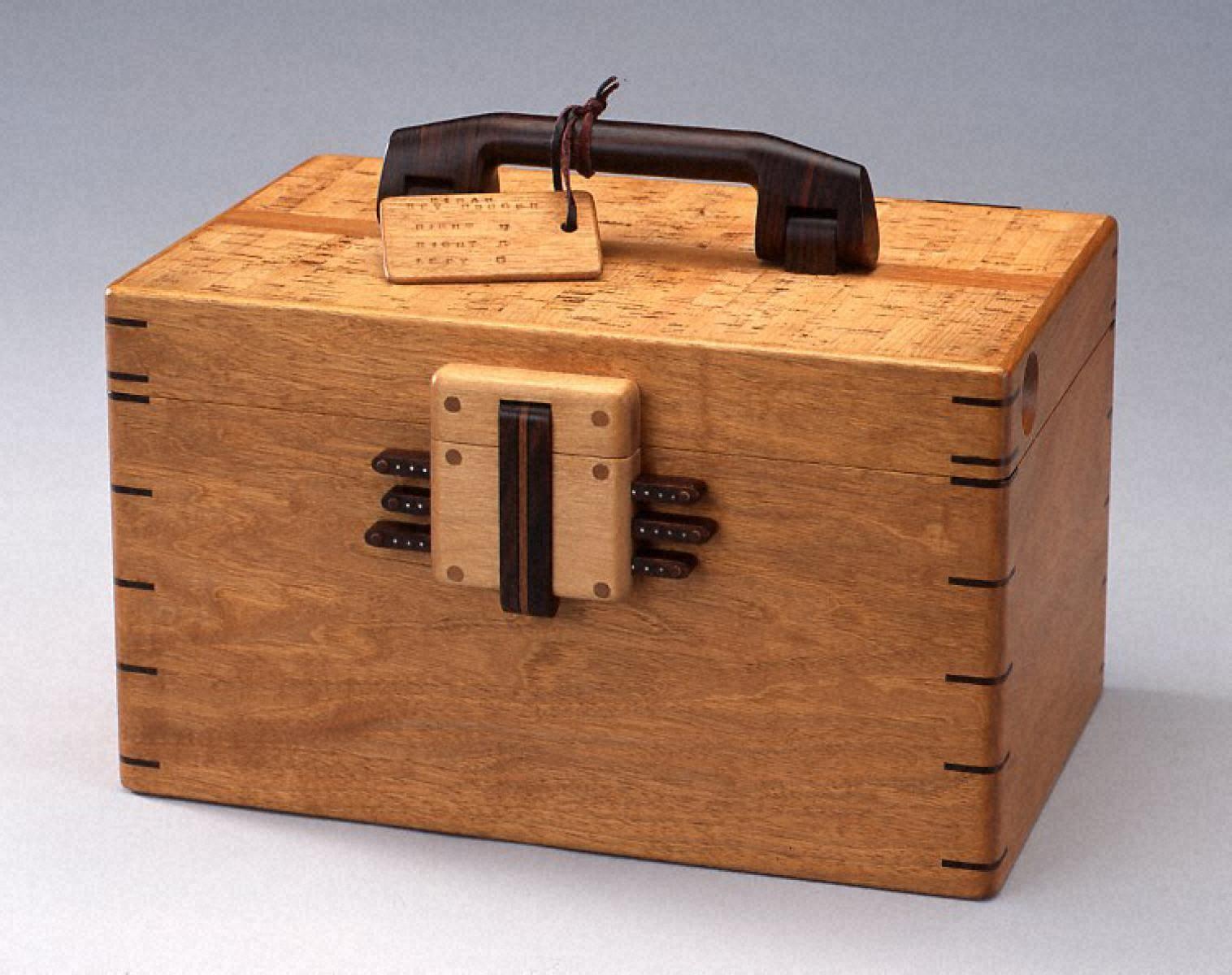 木鞄(KIBAN)