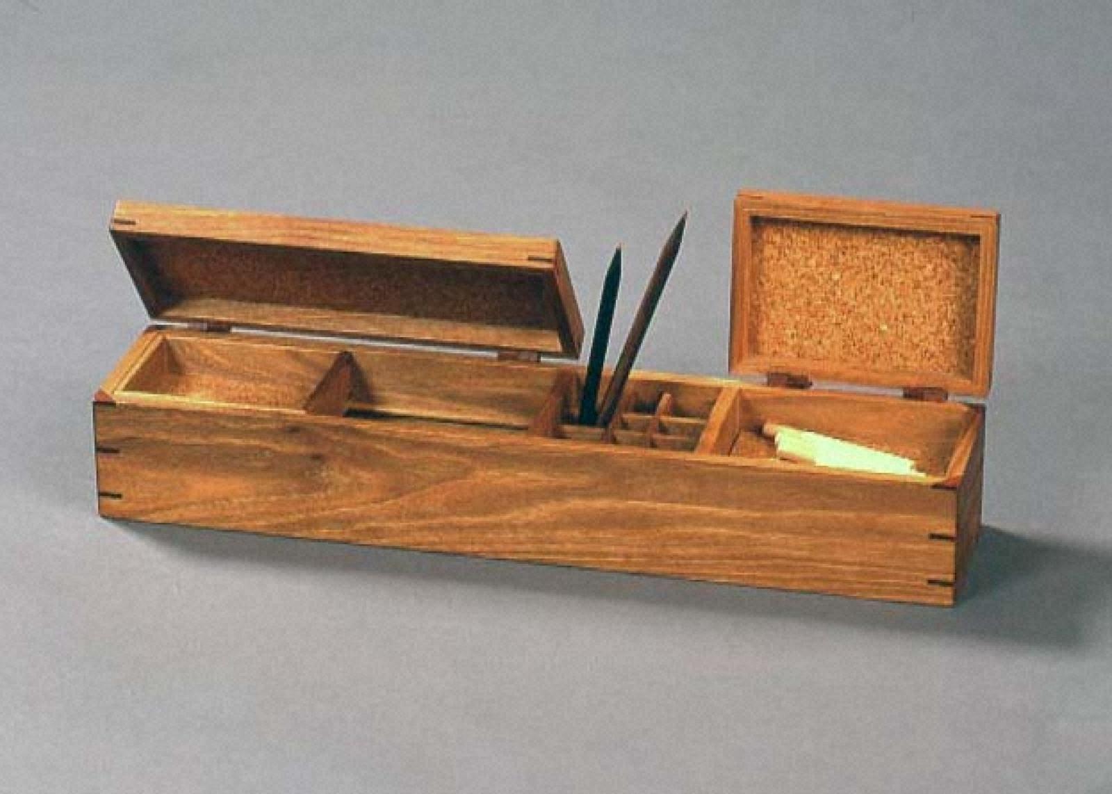 木箱(KIBAKO)