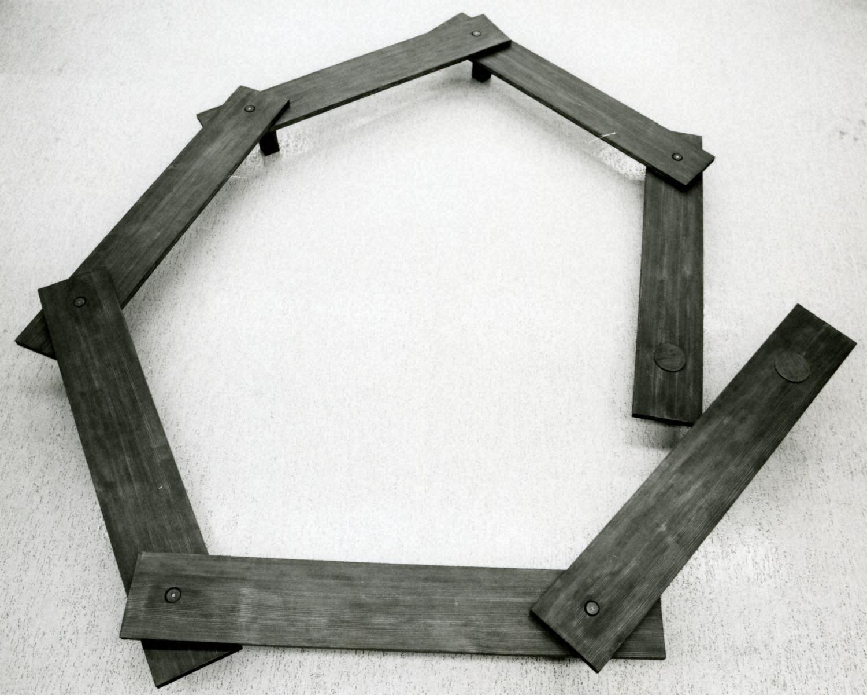 椅子「C」
