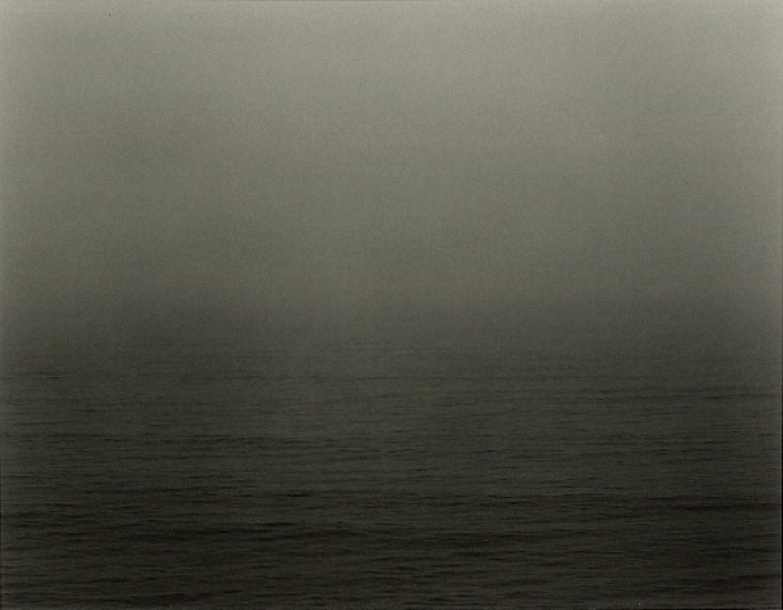 SEASCAPES:Gulf of Bothnia Hornslandet