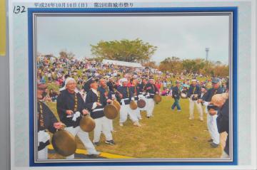 南城市祭り(1056.jpg)
