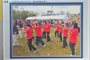 南城市祭り(1080.jpg)