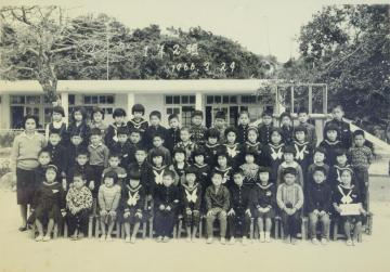 知念小学校(1274.jpg)