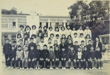 知念小学校(1275.jpg)