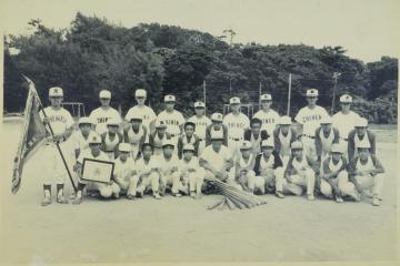 知念中学校野球部(1279.jpg)