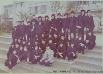 南部工業高校(1280.jpg)