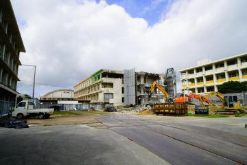 南部工業高校(1310.jpg)