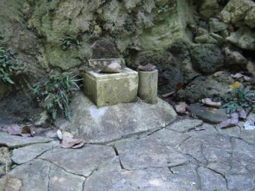 浜川御嶽(1369.jpg)