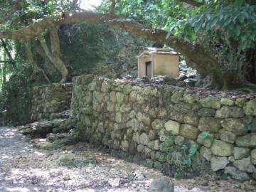 浜川御嶽(1370.jpg)