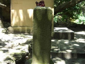 浜川御嶽(1371.jpg)