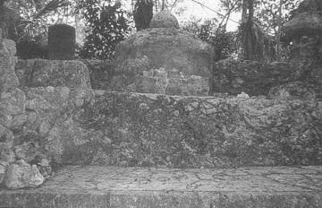 食栄森御嶽(1392.jpg)