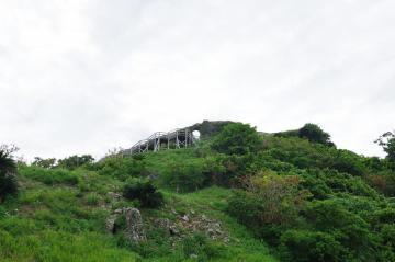 玉城城跡(1428.jpg)