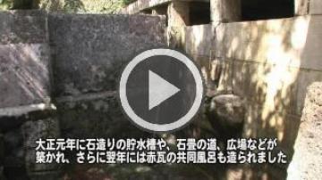 仲村渠樋川(1434.jpg)