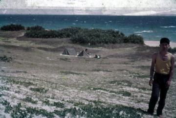 久高島の海岸(33986.jpg)