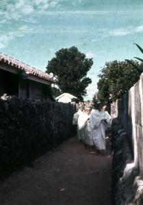 イザイホー(1966年)(33998.jpg)