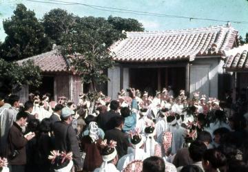 イザイホー(1966年)(34000.jpg)