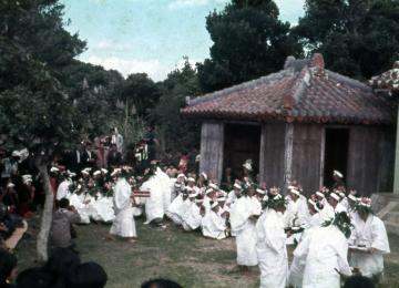 イザイホー(1966年)(34003.jpg)