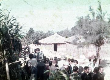 イザイホー(1966年)(34005.jpg)