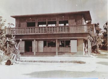 糸数公民館(462.jpg)