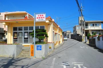 昔のバス通り(465.jpg)