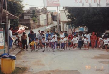 新春マラソン大会(47101.jpg)