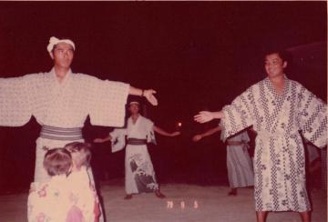 盆踊り大会(47167.jpg)