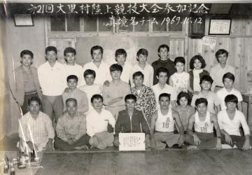 陸上競技大会参加記念(47175.jpg)