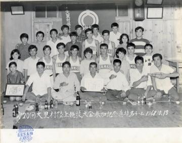 陸上競技大会参加記念(47179.jpg)