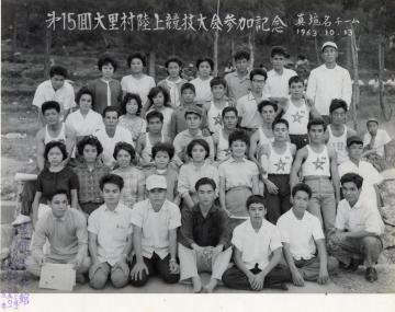 陸上競技大会参加記念(47180.jpg)