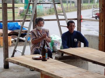 奥武島のサバニづくり(47222.jpg)