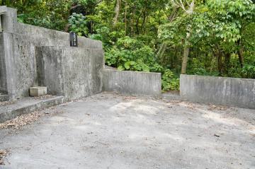 大次門中墓(47262.jpg)