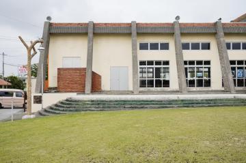 船越公民館(47299.jpg)