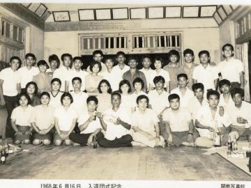 青年会入退団式記念(47300.jpg)