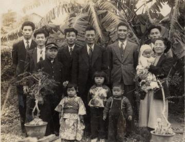 家族写真(47362.jpg)