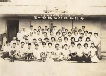 研修会記念(47365.jpg)