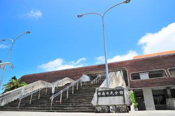 旧那覇市民会館(47375.jpg)