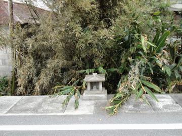 カミアシャギ(男神)(47616.jpg)
