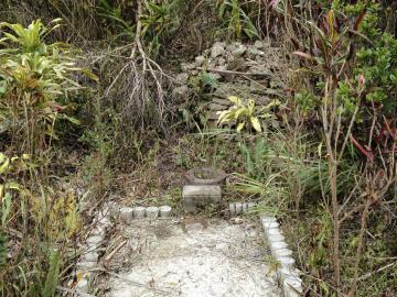 ノロ殿内の井泉(47620.jpg)