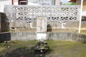 ムラガー(村井戸)(47623.jpg)