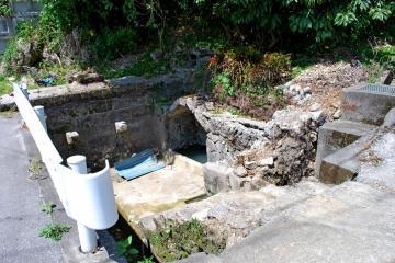 中里の上の井泉(47627.jpg)