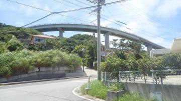 ニライカナイ橋(47755.jpg)