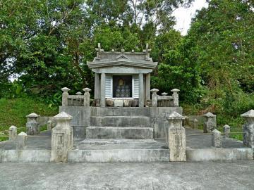 知念の殿(47775.jpg)
