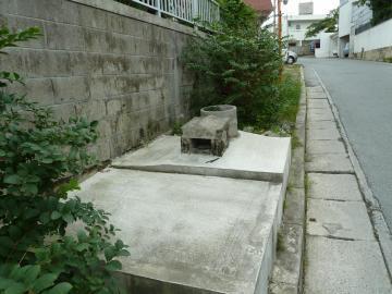 今帰仁の井泉(47778.jpg)