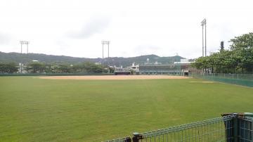新開球場(47791.jpg)