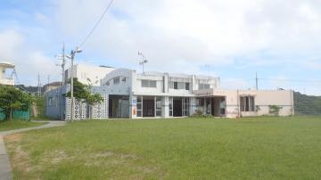 大里中央児童館(47793.jpg)