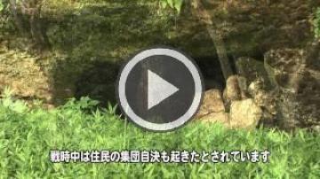 前川民間防空壕と前川樋川(47856.jpg)